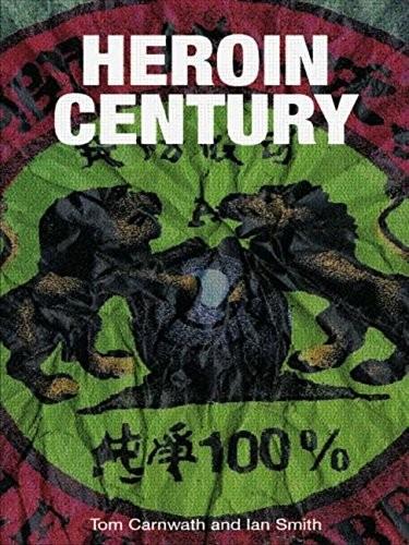 Heroin Century