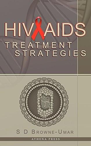 HIV/AIDS Treatment Strategies