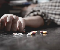 """""""Drug overdose is one of the leading causes of accidental death in the United States."""""""