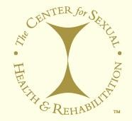 The Center For Sexual Health And Rehabilitation