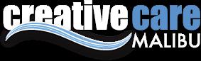 Creative Care Inc