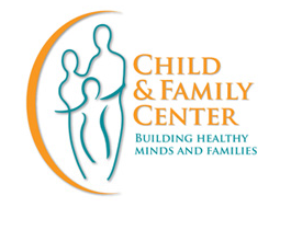 Child And Family Center