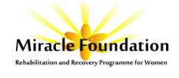 Miracle Foundation