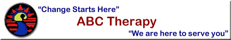 Abc Therapy