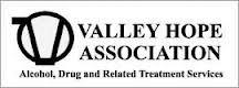 Valley Hope Drug Rehab Centers