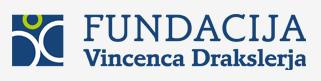 Foundation Vincent Draksler