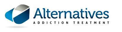 Alternatives Behavioral Health LLC