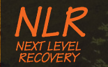Next Level Recovery