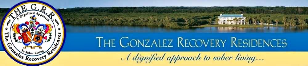 The Gonzalez Recovery Residences