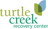 Turtle Creek Manor Inc